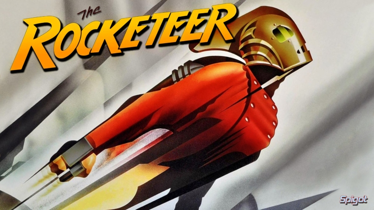 the-rocketeer-01